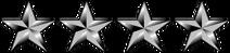 300px-US-O10 insignia svg