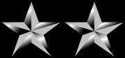 180px-US-O8 insignia svg 2