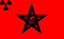 Keros the Great War 2 Ultranationalist Flag 2