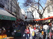 250px-Street market rue Mouffetard St Medard dsc00727
