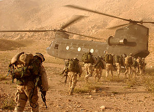 File:300px-US 10th Mountain Division soldiers in Afghanistan.jpg
