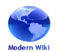 Wiki logo entry.png