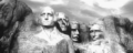 Mount Rushmore 1940s or 50s.png