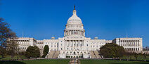 250px-Capitol Building Full View