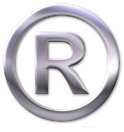 Registeredtrademark