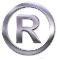 Registeredtrademark