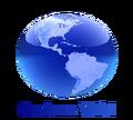 Sliderspot Wiki.png