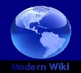 Sliderspot Wiki