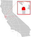 200px-California county map 28San Francisco County enlarged29 svg.png