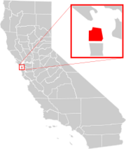 200px-California county map 28San Francisco County enlarged29 svg