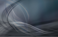 Page Transparent Background Oasis Skin 1.png