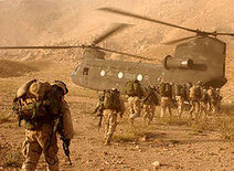 250px-300px-US 10th Mountain Division soldiers in Afghanistan