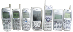 300px-Several mobile phones