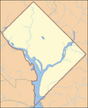 235px-District of Columbia Locator Map.png