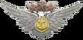 CombatAircrew