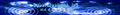 Cyber Security, Inc Banner.png