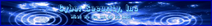 Cyber Security, Inc Banner