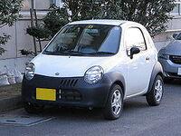 250px-Suzuki-twin 1st-front