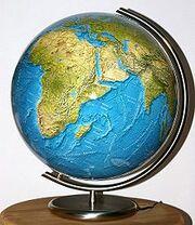 220px-GEO Globe