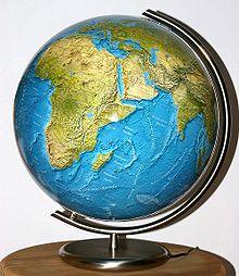File:220px-GEO Globe.jpg