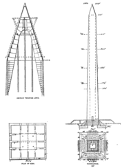 File:180px-Washington-Monument-1885.png