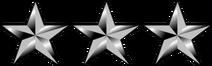 300px-US-O9 insignia svg