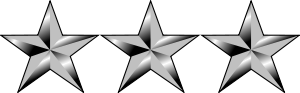 File:300px-US-O9 insignia svg.png