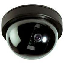 Icu310 d indoor dome camera