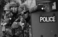250px-SWAT team