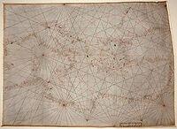 250px-Mediterranean chart fourteenth century2