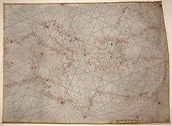 File:250px-Mediterranean chart fourteenth century2.jpg