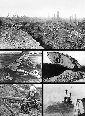 File:300px-WW1 TitlePicture For Wikipedia Article.jpg