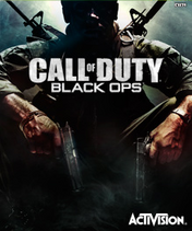 CoD Black Ops cover image