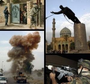 Iraq header 2