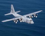 180px-C-130 hercules