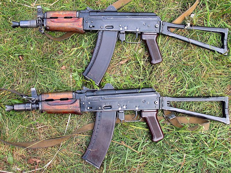 AK-74 | Modern Warfare Wiki | FANDOM powered by Wikia