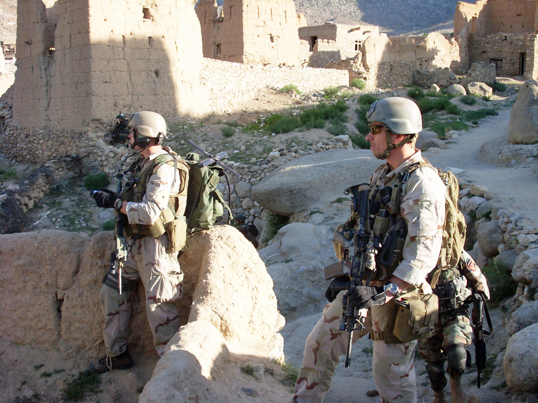 the united states army special forces also known as green berets is a special operations force sof of the united states army tasked with six primary