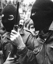 200px-IRA Volunteers 1979