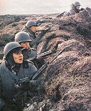 220px-Soldadosargentinos3