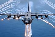200px-AC-130U