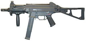 300px-HKUMP45