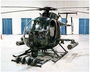 300px-MH-6 Little Bird