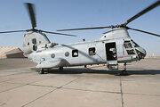 300px-USMC CH-46