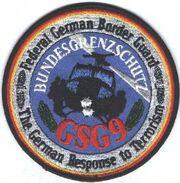 269118 gsg9logo