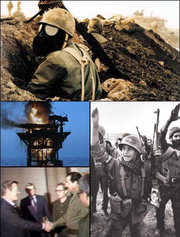 300px-Iran-Iraq War Montage