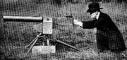 Browning m1921 0