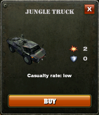 File:JungleTruck.png
