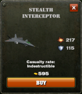 StealthInterceptor