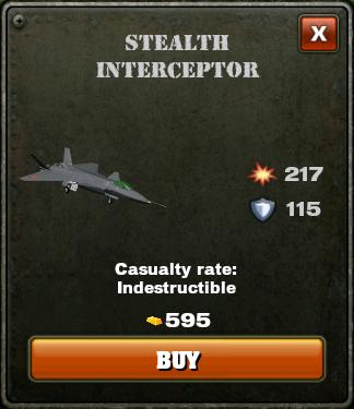 File:StealthInterceptor.png