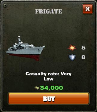 File:Frigate.png